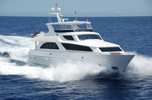 Wide range of luxury catamarans and yachts.